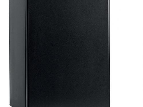 Blackinox Mini-Bar Refrigerado Mod. CoolHead TM 52