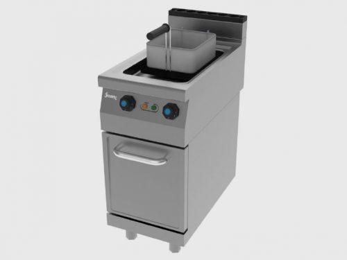 Fritadeira Jemi FRG70