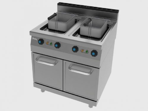 Fritadeira Linha 750