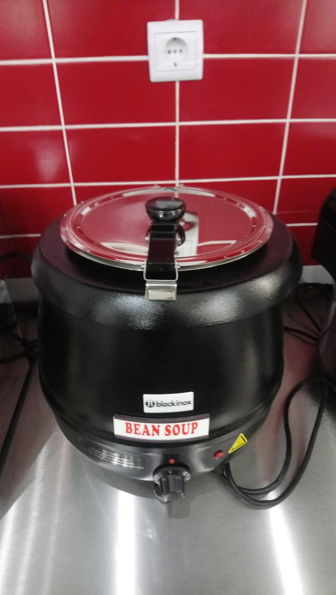 Panela da Sopa