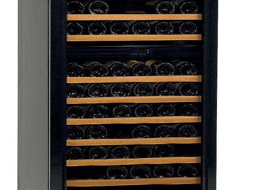 Armários para Vinhos