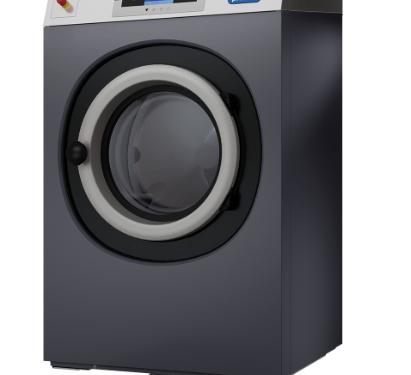 Blackinox Máquina Lavar Roupa Linha RX Mod. Primus RX180