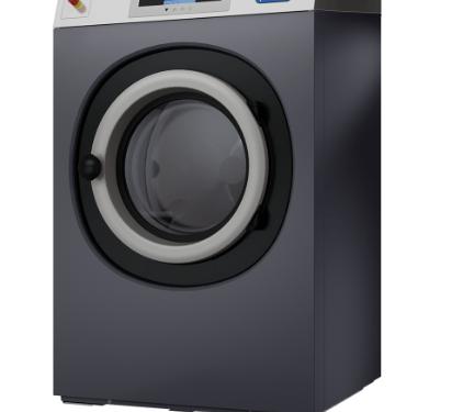 Blackinox Máquina Lavar Roupa Linha RX Mod. Primus RX240