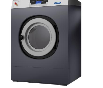 Blackinox Máquina Lavar Roupa Linha RX Mod. Primus RX520