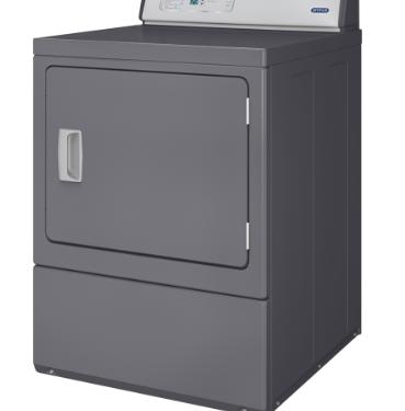 Blackinox Máquina Secar Roupa Linha SD Mod. Primus SDH10