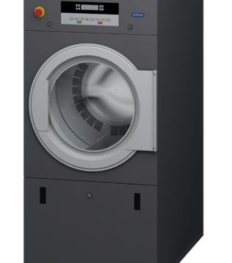 Blackinox Máquina Secar Roupa Linha T Mod. Primus T11