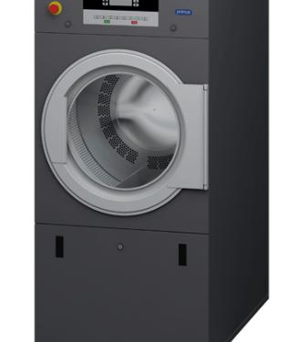 Blackinox Máquina Secar Roupa Linha T Mod. Primus T16