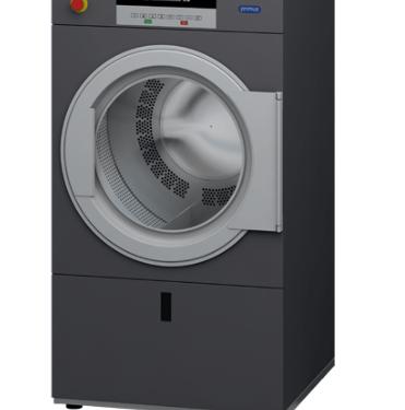 Blackinox Máquina Secar Roupa Linha T Mod. Primus T9