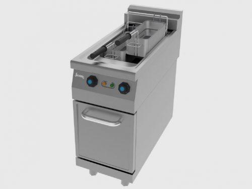Fritadeira Jemi FRE90