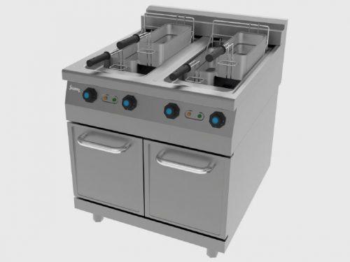Fritadeira Jemi FRE902