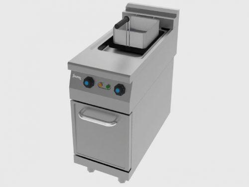 Fritadeira Jemi FRE915