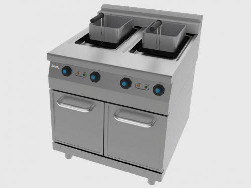 Fritadeira Jemi FRE9152