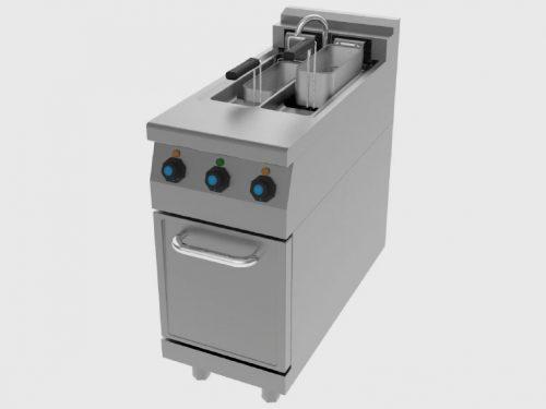 Fritadeira Jemi FRE916