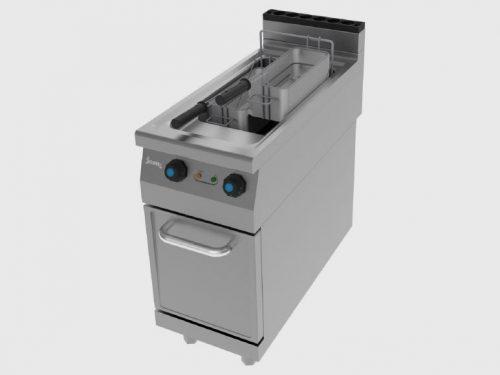 Fritadeira Jemi FRG90