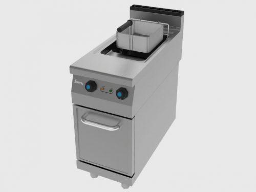 Fritadeira Jemi FRG915