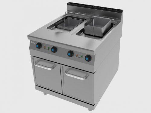 Fritadeira Jemi FRG9152