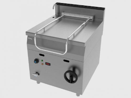 Frigideira Basculante Jemi SBE90