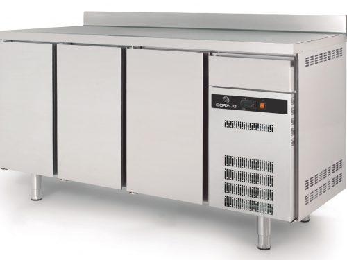 Bancada Coreco FSR200S