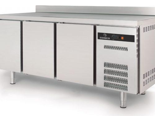 Bancada Refrigerada Coreco TSR150S